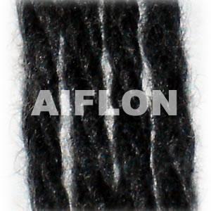 Graphite Yarn,Glass Fiber,PTFE Fiber,Glass Fiber,Raw Materials