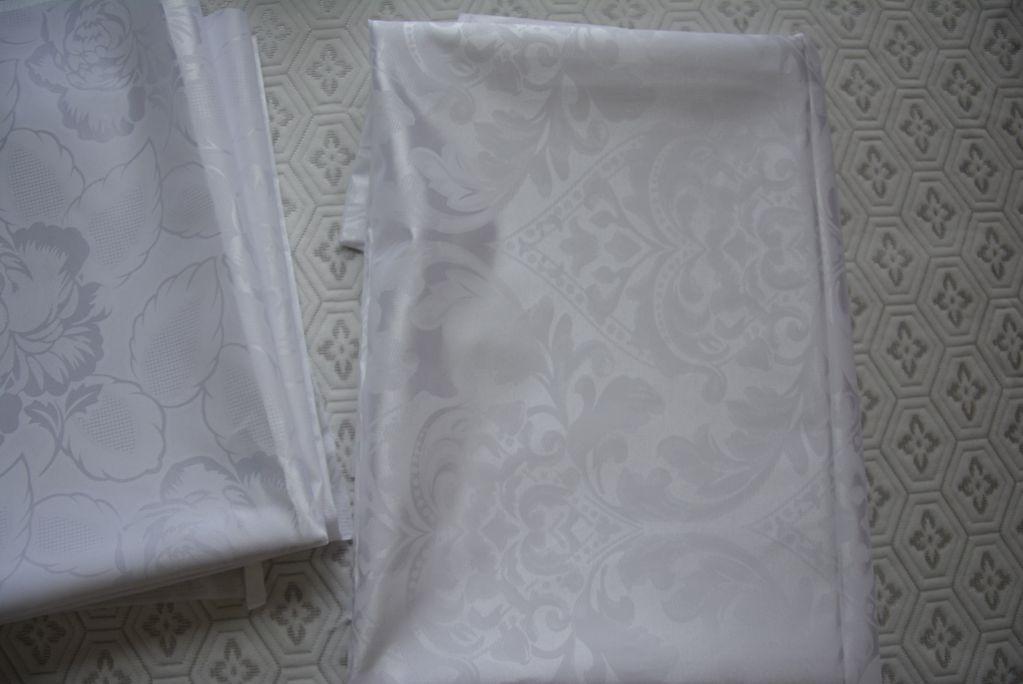 tricot fabric/warp knitting fabric