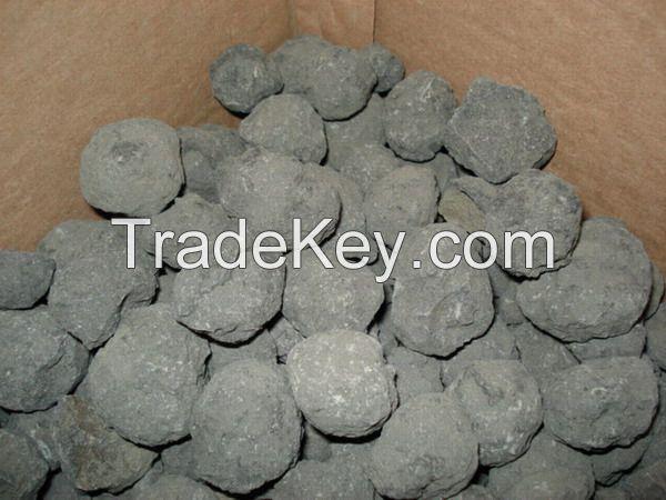 Clinker Cement