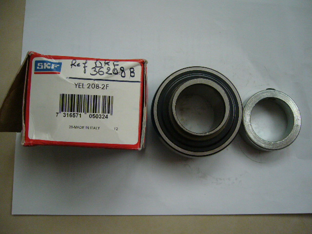 Agricultural Bearing