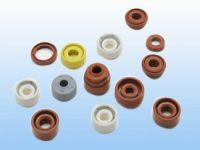 Home appliance FDA viron Rubber shaft oil Seals