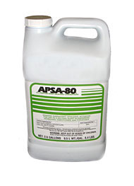APSA 80