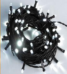 Purple High Power String Light