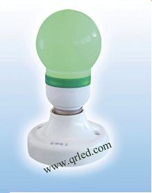 LED Decorative Bulb