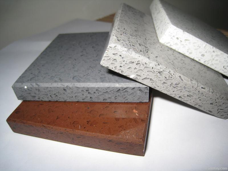 Sunwill Quartz Stone