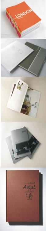 printing packing ,paper bag