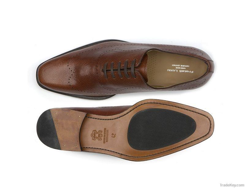 Men shoes Handmade