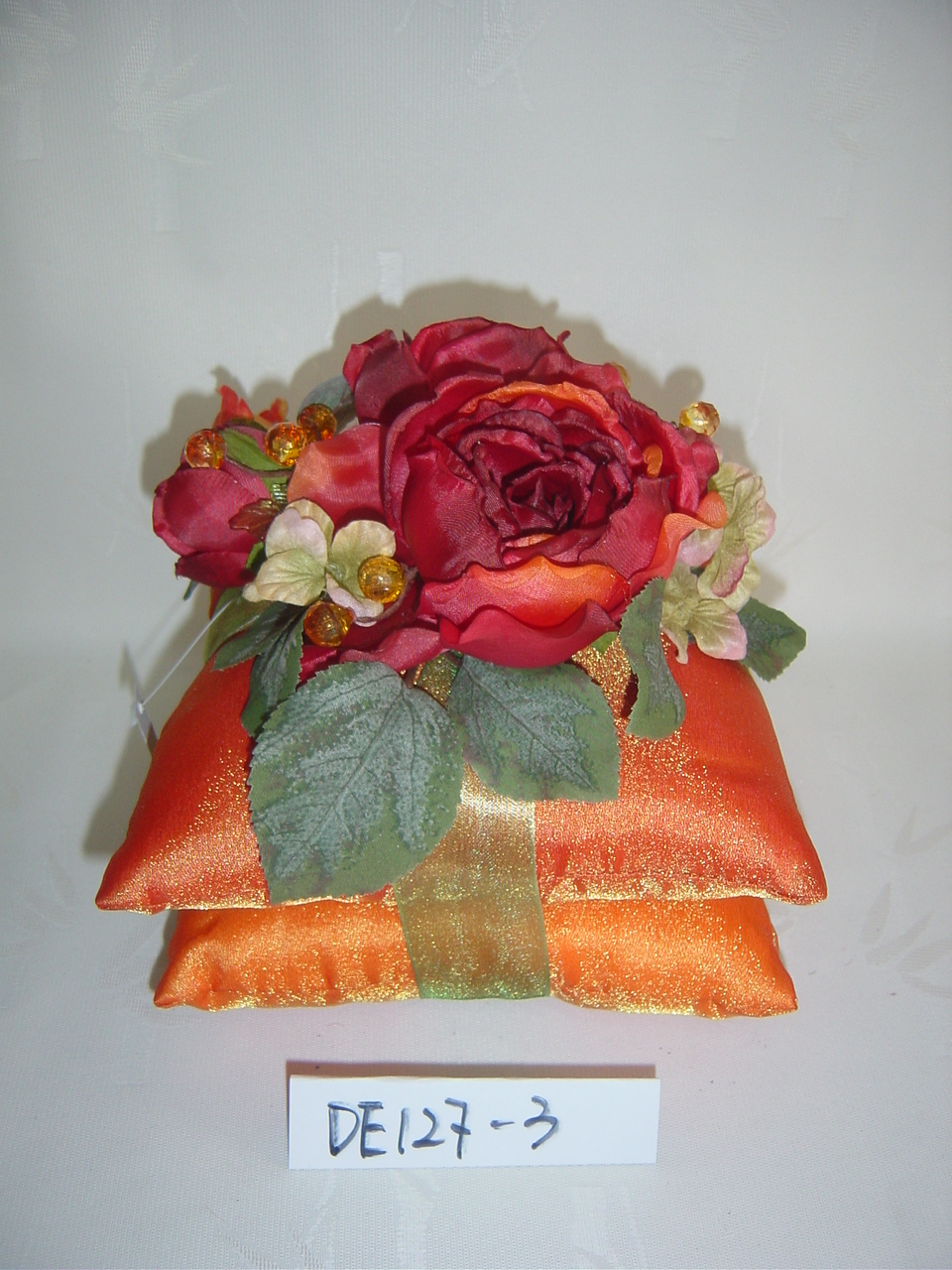 sell fashion photo frame/casket/paper box