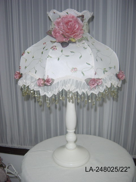 sell reading lamp/jewelry/casket/doll