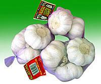Fresh Cooking Garlic