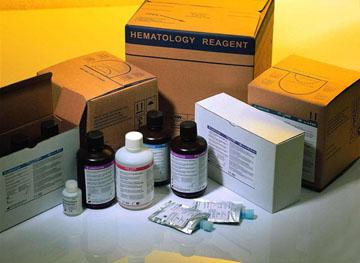 imgusr tradekey com/p-1794039-20080626015338/reage
