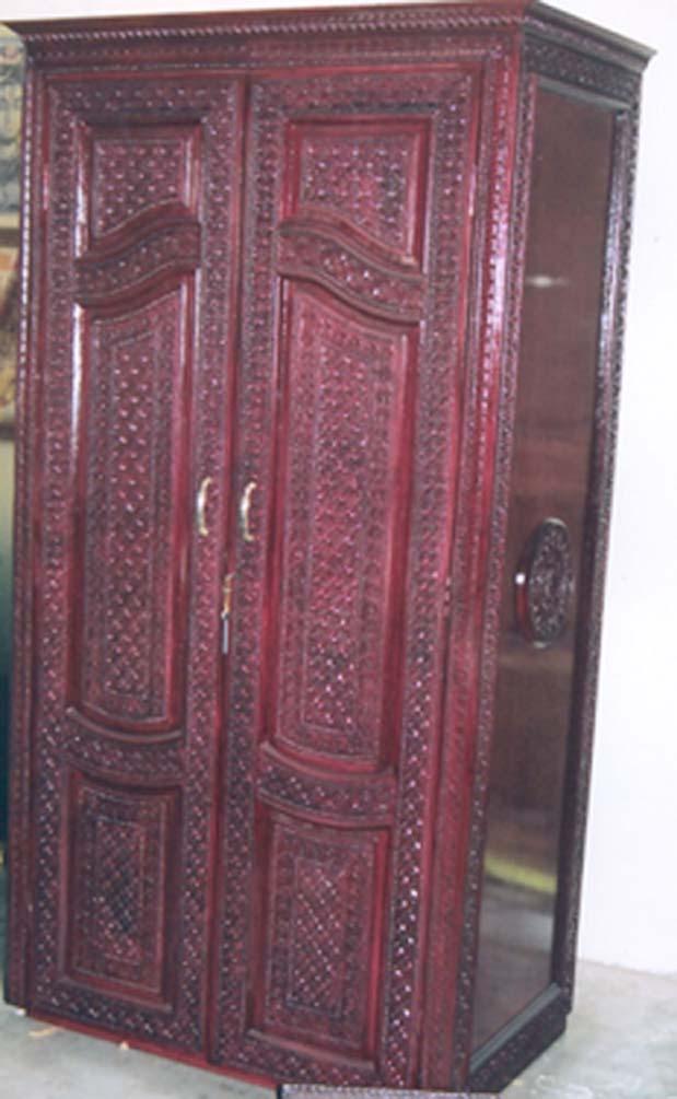 Almiroe/wardrobe/tv cabinet