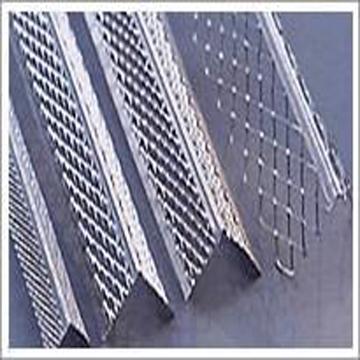 ladder mesh