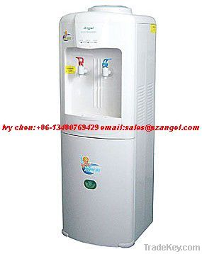 Hot and Cold Water Dispensers YLR2-5-X (28L-B)