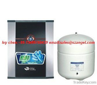 Counter top RO Drinking water system 50D