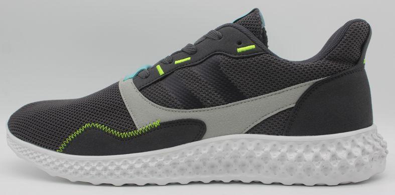 Fashion Men sport shoes, Men stock sport shoes