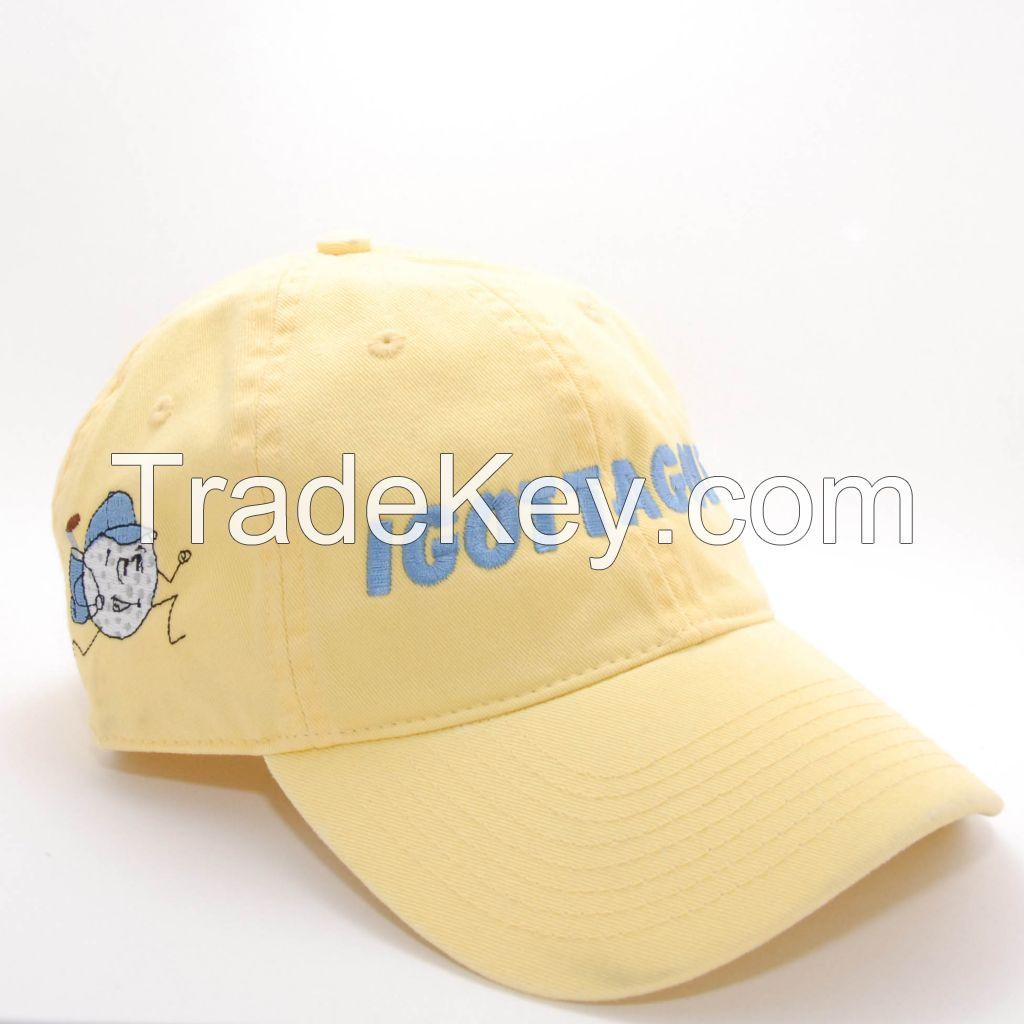 IGOTTAGOLF GOLF HATS