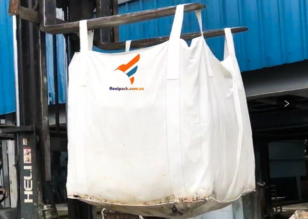 FIBC Bag/Jumbo Bag