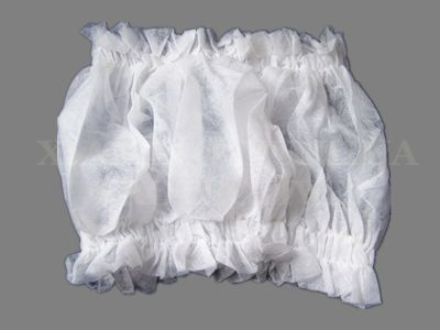 Disposable Underware
