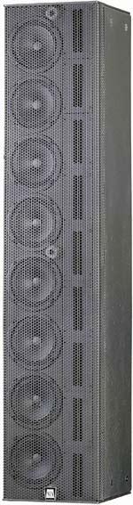 SLS Loudspeaker LS8695