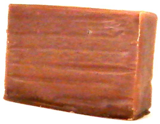 Organic Handmade Honey Soap with Royal Jelly