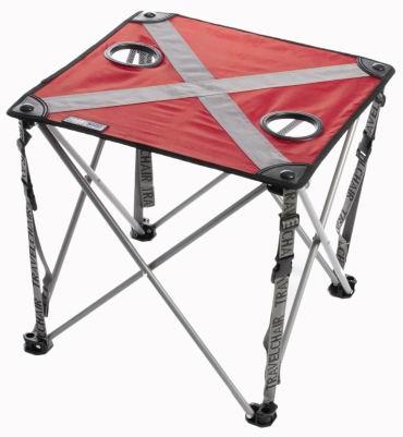 Camping/Garden Table