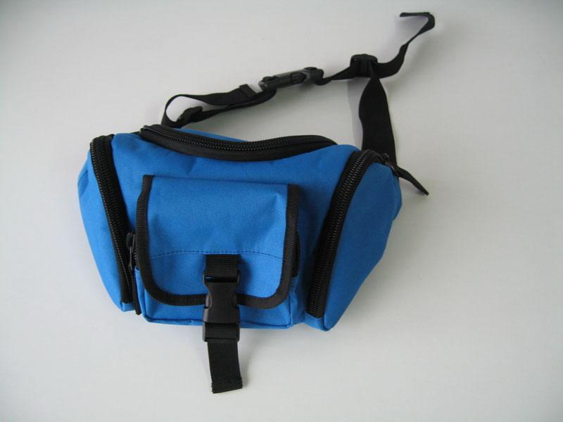 Sports Leisure Bag