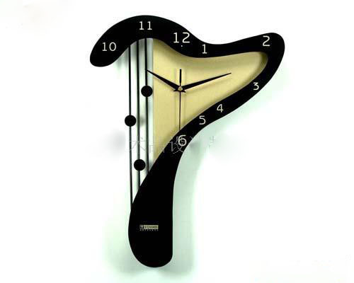 Fashion Clocks