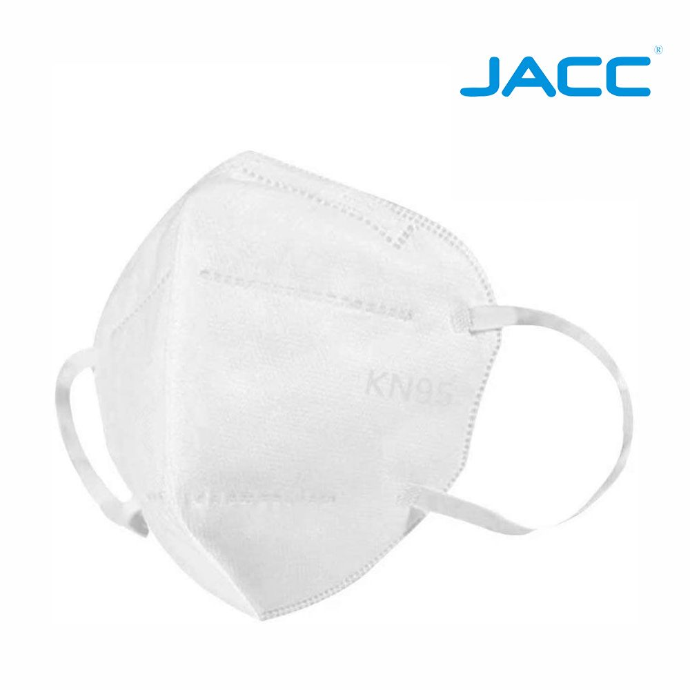 n95 respirator - Face Mask with CE FDA Certificates