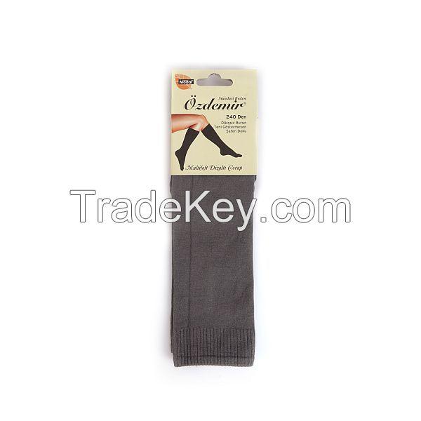 High Quality Women Modal Socks