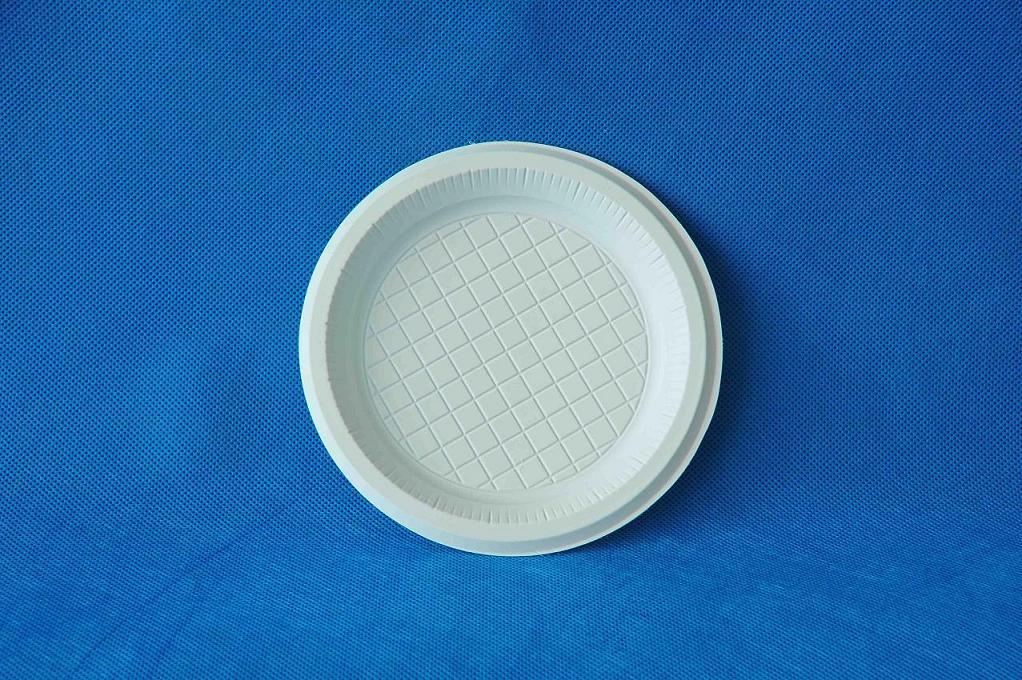 biodegradable tableware, disposable tableware  plate