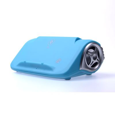Wireless charger Bluetooth speaker Desktop Mobile phone holder