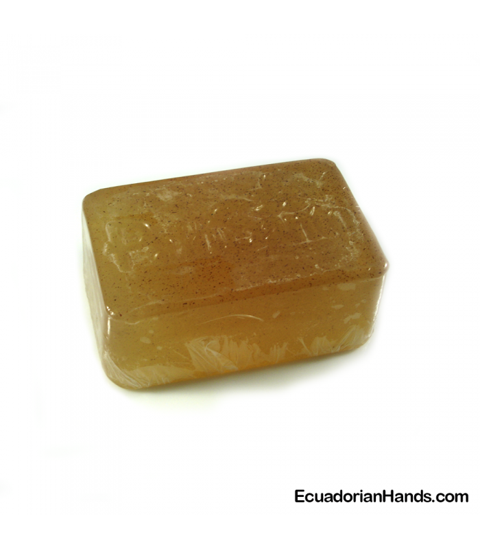 Palo Santo Soap Bar 100gr. WHOLESALE US$1.30/ bar