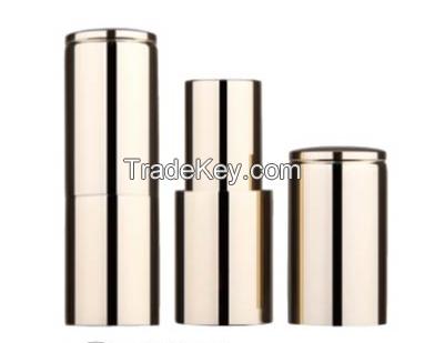 Lipstick Tubes