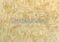 sell sella 1121 basmati golden rice