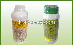 pesticide 2, 4-D 98% TC