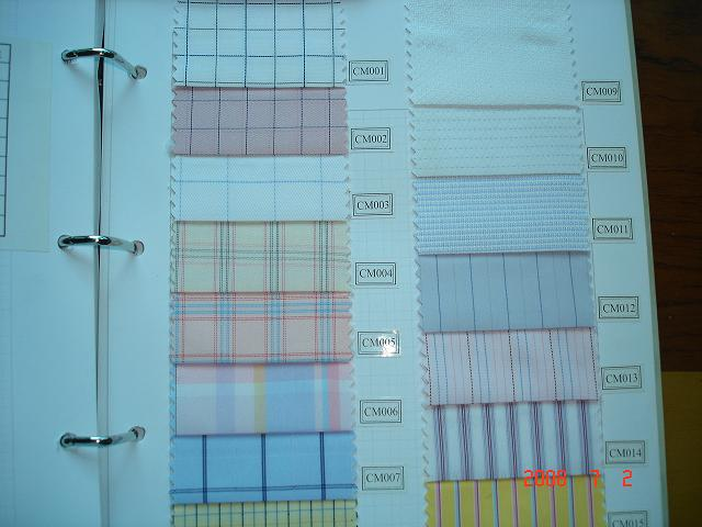 coolmax shirt fabrics