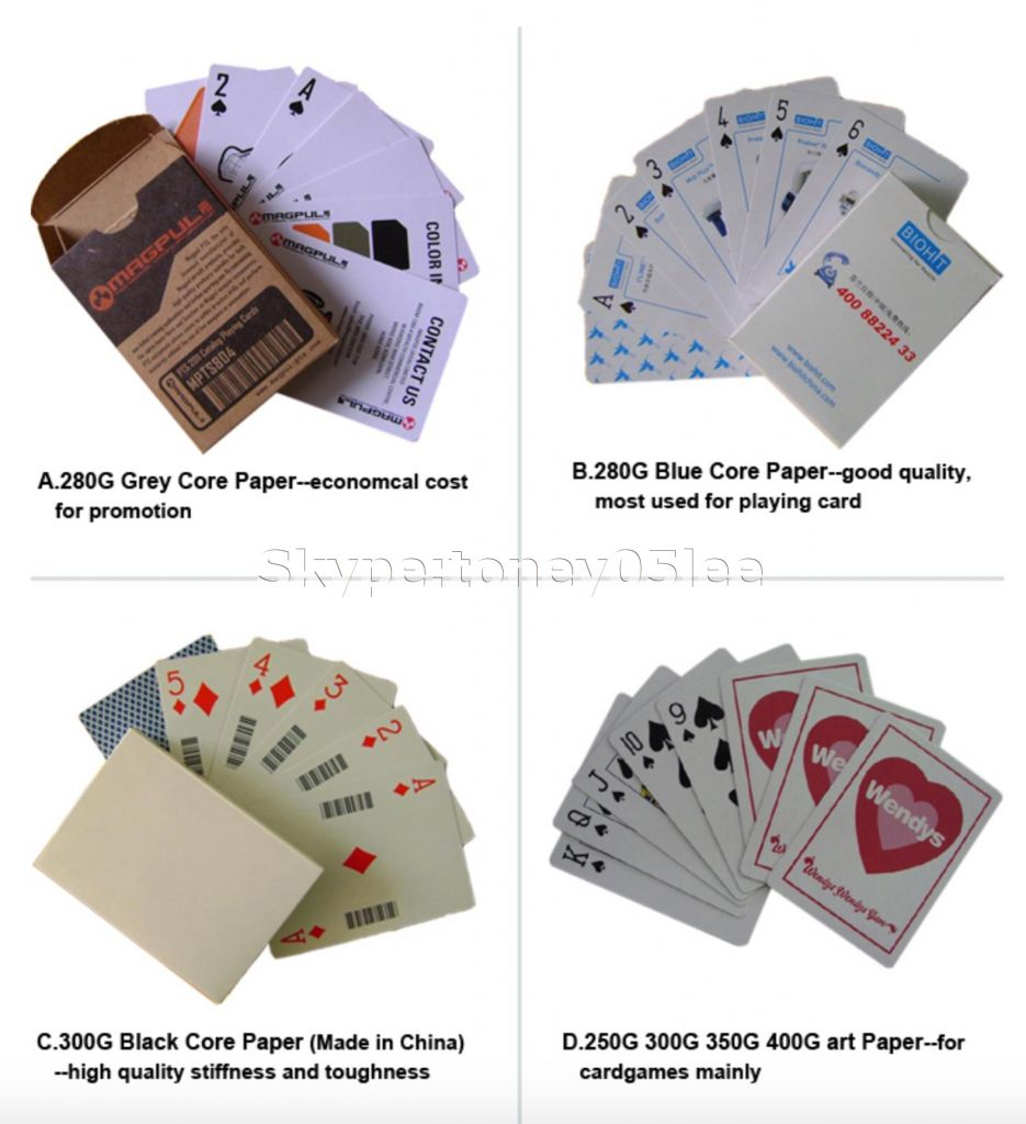 Eco-friendly OEM Offset Paper Brochure/ Greeting Card/ Letter Printing, wedding card, greeting cards, hang tag, magnet cards, playing card, scratch card, business card