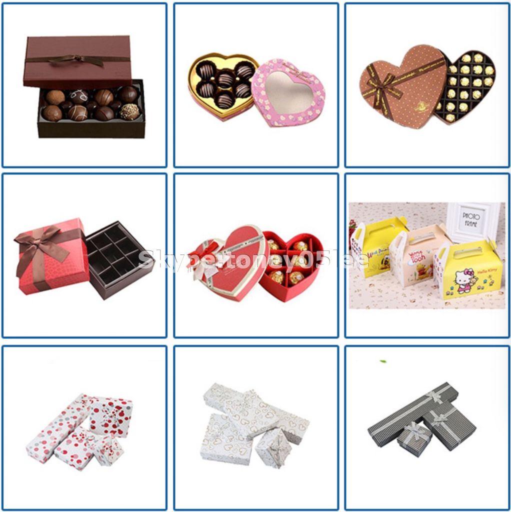 luxury of paper boxes, Cake Box, Candy box, Carved box, Chocolate box, Corrugated box, Cosmetic box, Craft paper box, Folding BOX, food box, Gift box, Mooncake Box, Olive Oil BOX, Pillow Box, Tea Box, Tissue paper box, watch box, wood box