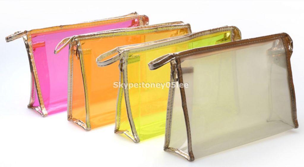 pvc/pe zipper bags plastic packaging bags, pe bag, pvc bag, pvc packaging, promotional plastic reusable shopping bag