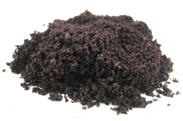 Organic Freeze Dried Acai Powder Bulk