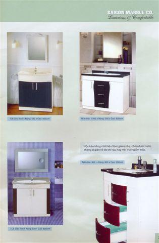 sink , sanitary ,xxxxx