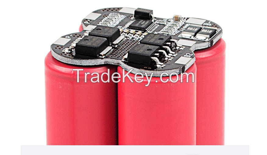 Lithium M2300 C M2600 M2900 BATTERY for Electric Fishing Reels With Charger