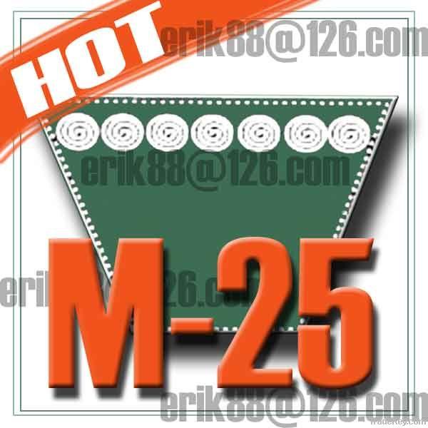 9.5*775 washing machine belt