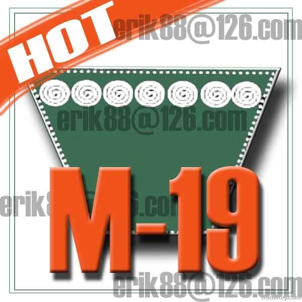 A-813 washing machine belt