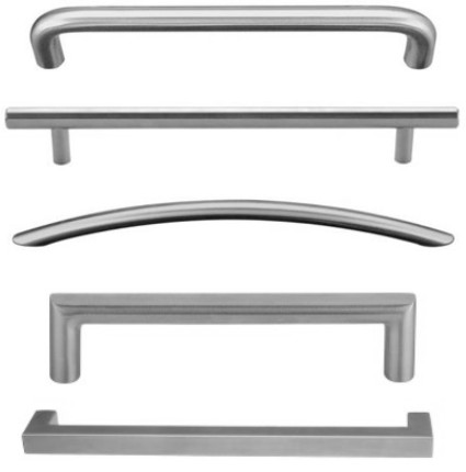 cabinet pull handles, knob, tirador, furniture handles, fittings