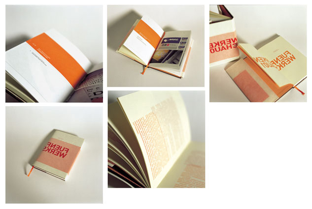 Hardcover Books/Softcover Books