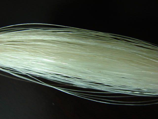bowhair