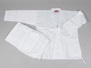 karate items