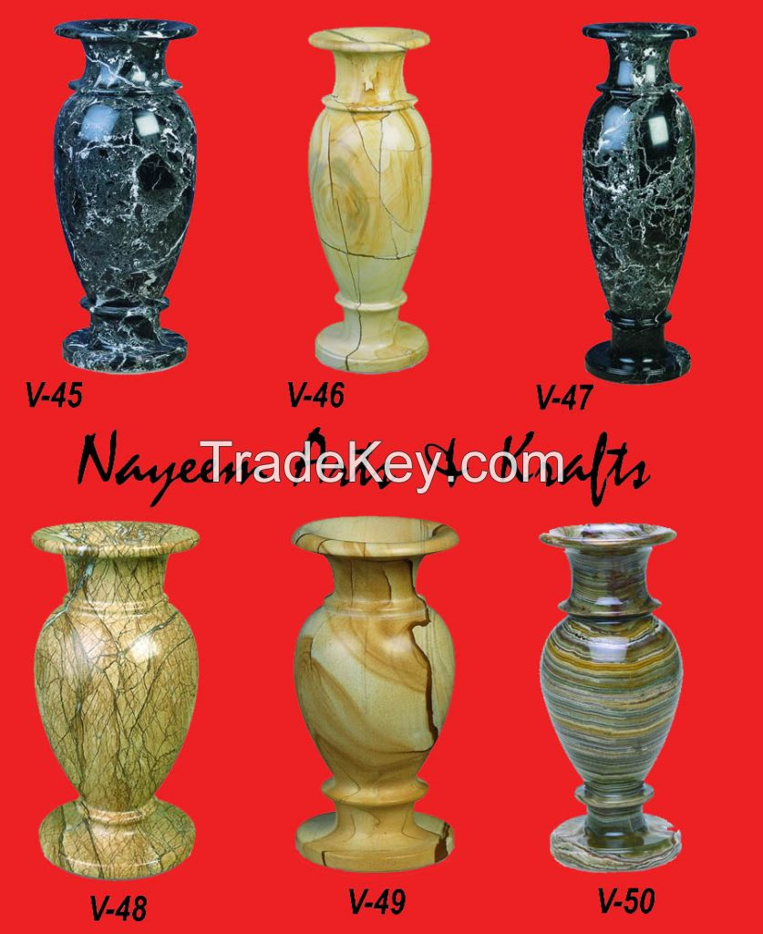 Marble Onyx Gifts